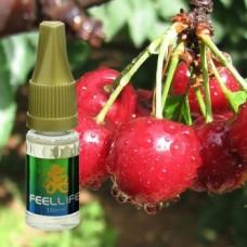 100ml - Cherry (FeelLife)