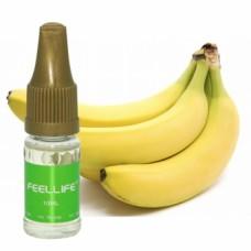 100ml - Banana (FeelLife)