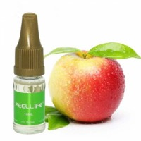 100ml - Apple (FeelLife)