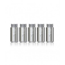 Eleaf IC Replacement Atomizer Heads Icare and icare Mini (5 Pack)