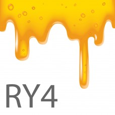 20ml - RY4 (Hangsen)