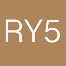 10ml - RY5 HS Premium (Hangsen)