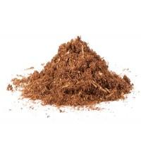 10ml - Virginia Tobacco (Hangsen)