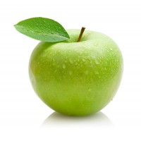 10ml - Apple (Hangsen)