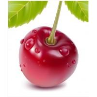 10ml - Cherry (Hangsen)