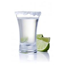 20ml - Tequila (Hangsen)
