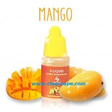 10ml - Mango (Hangsen)