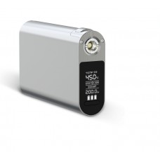 Joyetech Cuboid 200W TC Box Mod