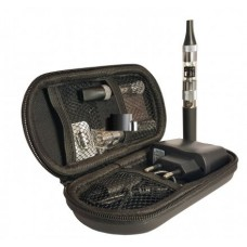 Justfog 1453 Clearomizer 650mAh - Kit  + FREE Liquid