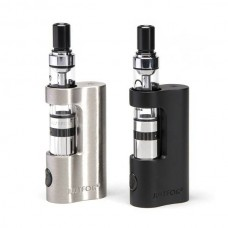 JUSTFOG Q14 VAPING KIT