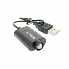 JUSTFOG USB Charging Cable 30cm Approx
