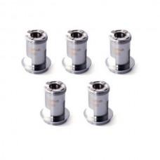 Kanger NICR Rewickable Juppi Coils 5 Pack
