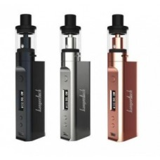 Kanger Subox Mini C 50W Starter Kit
