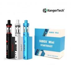Kanger Subox Mini 50W Starter Kit
