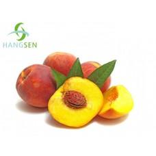 20ml - Peach (Hangsen)