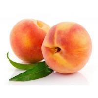 100ml - Peach (Feellife)