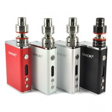 Smok - R80 Micro One Starter Kit