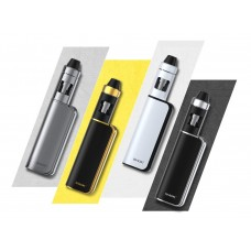 Smok OSub Mini 60w Kit
