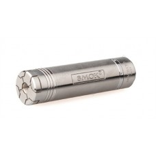 Smok Magneto V2 Telescoping Mechanical Mod