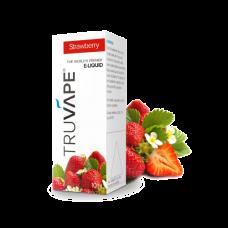 10ml - Strawberry (Truvape)