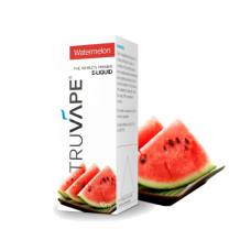 10ml - Watermelon (Truvape)