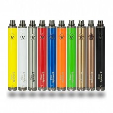 Vision Spinner V2 1650mAh Battery