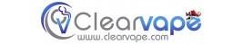 www.clearvape.com