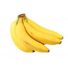 20ml - Banana (Hangsen)