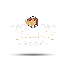 10ml - Colinss Tobacco E-Liquid