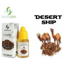 10ml - Desert Ship (Hangsen)