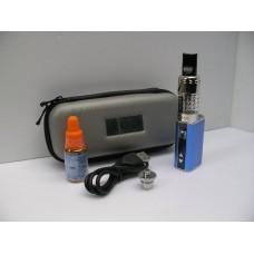 Eleaf Justfog 2043 1050mAh - Single Kit
