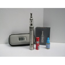 Nemesis Mechanical Mod Aspire Nautilus Single Kit