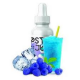 Psyco Juice - Puppy Slush - 10ml