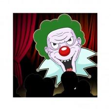 30ml - Krazy Klown (Vape Monster)