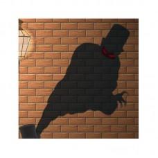 30ml - Mr Hyde (Vape Monster)