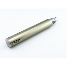 Vision Spinner 1300mAh Battery