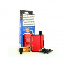 Aspire Gusto Mini Pod Starter Kit All in One AIO NS20 Pods