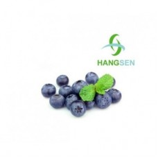 10ml - Blueberry (Hangsen)