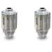 Eleaf Basal Vape Starter Kit 1.5ohm - 1500Mah