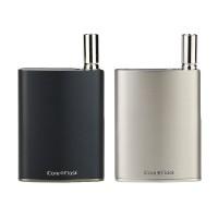 Eleaf iCare Flask - Kit