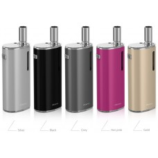 Eleaf iNano Kit + FREE JUICE