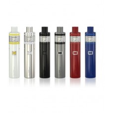 Eleaf iJust ONE E-cig Kit  + FREE JUICE