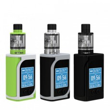 Eleaf iStick Kiya 50W Kit