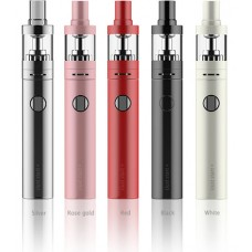 Eleaf iJust start E-Cigarette Kit