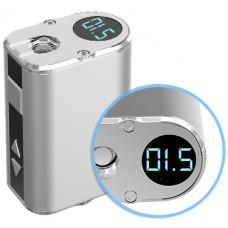 Eleaf Mini iStick 1050mAh Battery