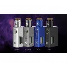 GeekVape Athena Squonk dripper Kit with BF RDA