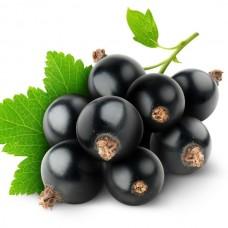 10ml - Blackcurrant (Hangsen)
