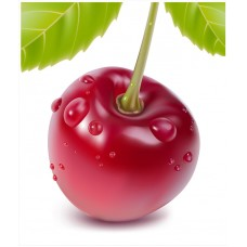 20ml - Cherry (Hangsen)