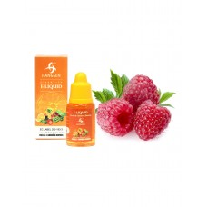 10ml - Raspberry (Hangsen)