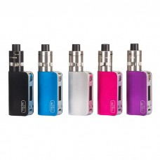 Innokin - Cool Fire Mini Starter Kit